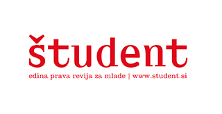 Student.si